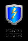 PowerSeries -logo