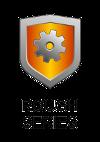 RoughSeries -logo